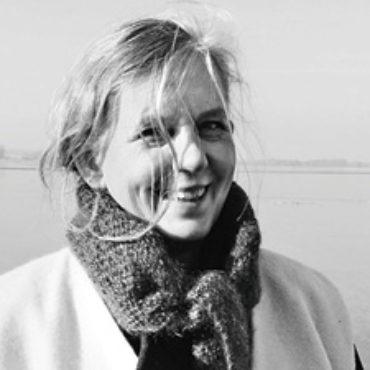 10 Fragen an Sibylle Havemann