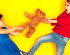 Ich krieg nen Knall! Der Berliner Fotograf Jan von Holleben hat ein neues Buch für alle grollenden und fauchenden Kinder zwischen drei und sechs Jahren herausgebracht. 15 davon verlost wamiki für Eure Antworten zum Thema Wut.