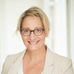 Aline Kramer-Pleßke