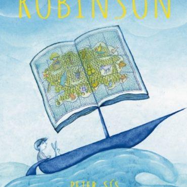 Kinderbuch der Woche: Inselleben für Anfänger