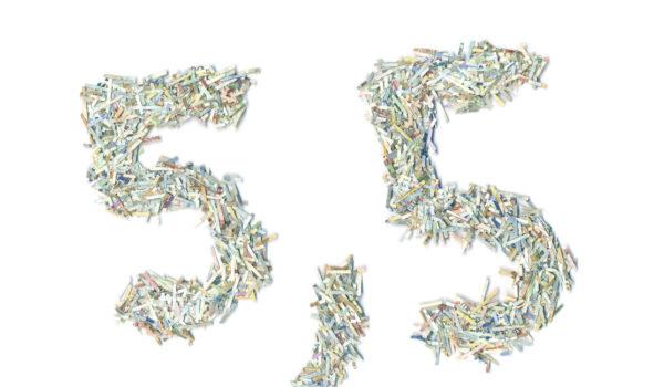 Vom Irrsinn des sog. Gute-Kita-Gesetzes Matthias Seestern-Pauly, Bundestagsabgeordneter der FDP, berichtet in seinem Gastbeitrag für wamiki über Entstehung und schlimme Folgen des sog. Gute-Kita-Gesetzes.