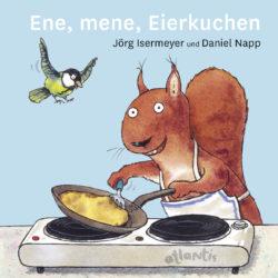 Kinderbuch der Woche: Ene, mene Hühnerdreck