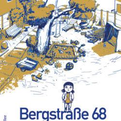 Das Kinderbuch der Woche: Ein Comic  zur Wohnungsnot