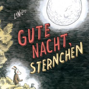 Das Kinderbuch der Woche: Sternchen als ein Universum