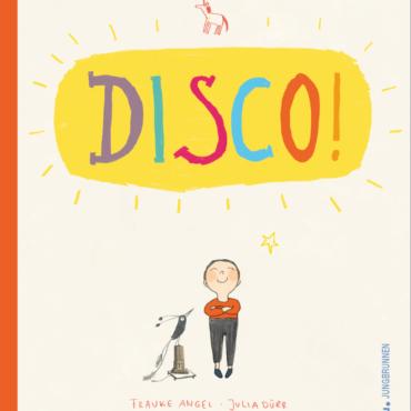 Das Kinderbuch der Woche: Mädchen so und Jungen so