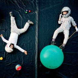 Teaser_1_Astronauten