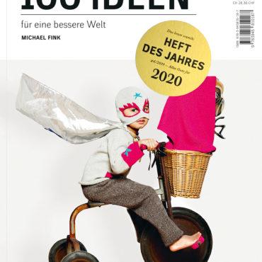 PDF Version für Abonnent_innen