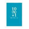 Cover 1000 und 1 Spiel