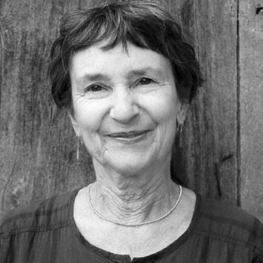 10 Fragen an Silvia Hüsler