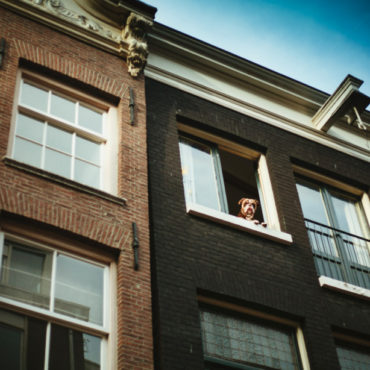 Was tun, wenn Kita-Nachbarn klagen?
