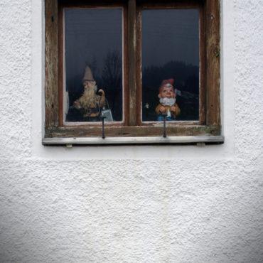 Gedicht: Gerhard Gundermann