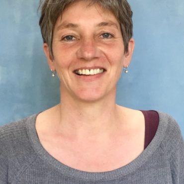 Zehn Fragen an Marie Sander