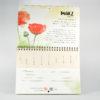 Tausendsassa Kalender Detailseite März