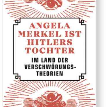 Hitlers Tochter