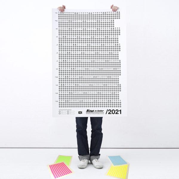 NowIsBetter_weiß 2021