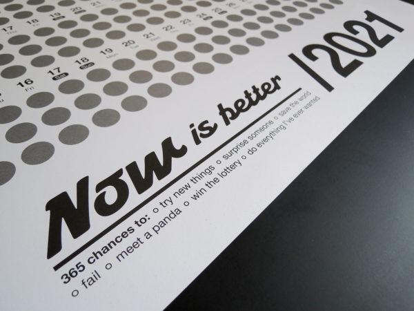 NowIsBetter_Weiß_2021_detail3