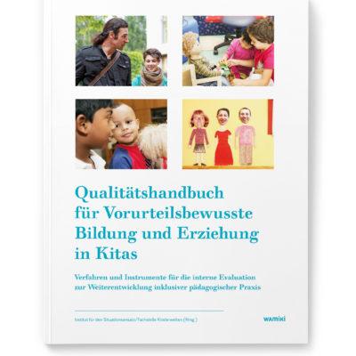 Cover_z_Qualitätshandbuch_Inklusion