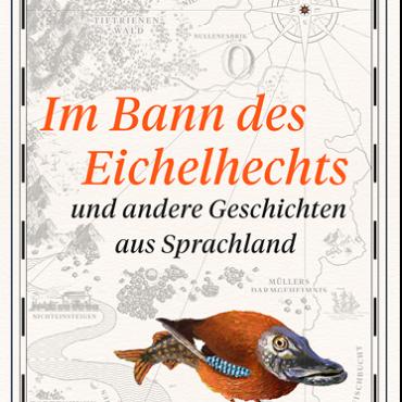 Eichelhecht & Aschenpudel