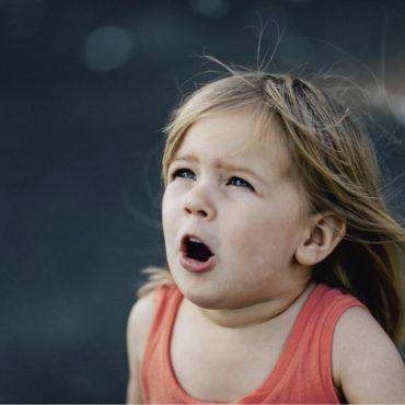 Grundrechte für Kinder oder  Kinder an die Macht!