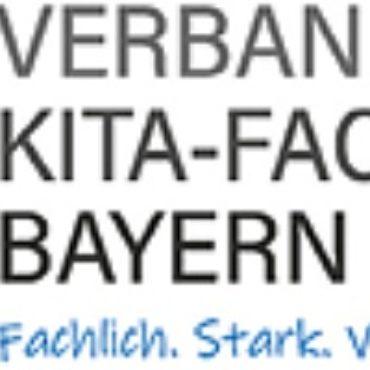 Bayern: Fachlich – Stark – Verbunden
