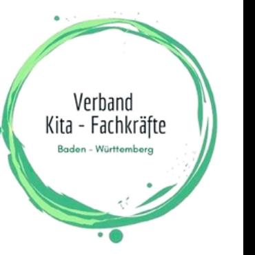 Baden-Württemberg: Wir stehen für Veränderung