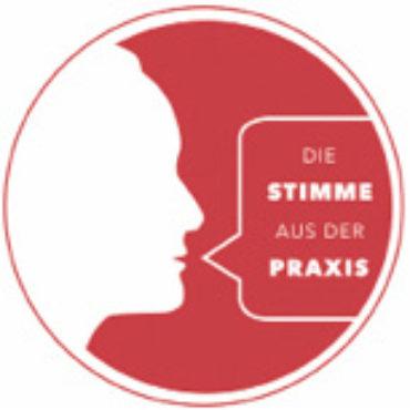 Rheinland-Pfalz:  Die Stimme aus der Praxis